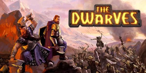 dwarvesHeader