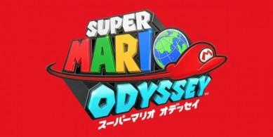 super-mario-odyssey-banner
