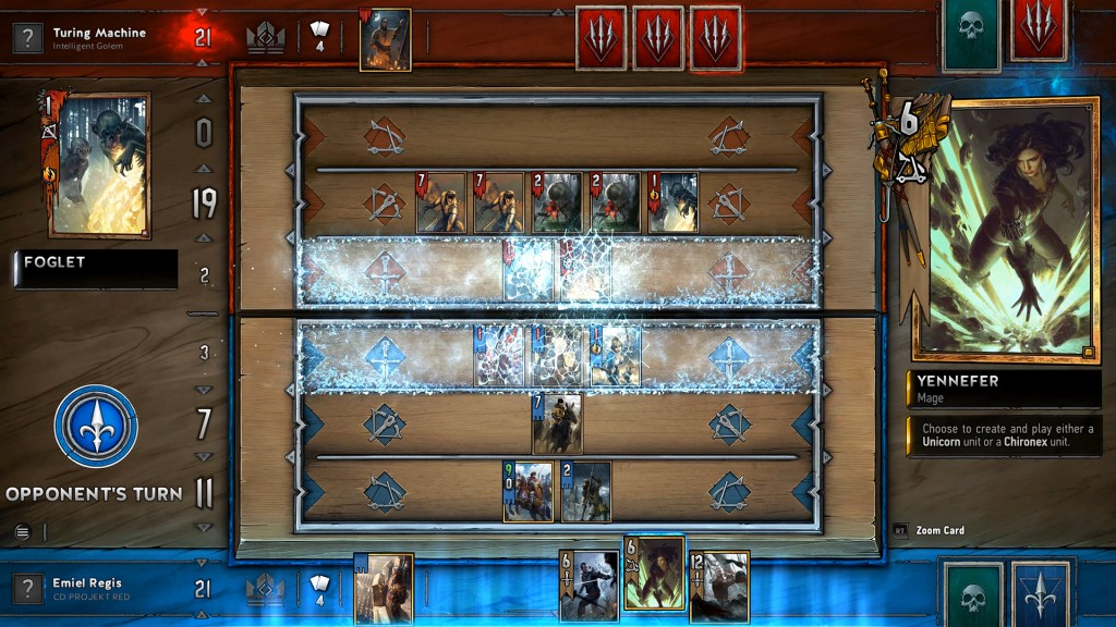 Gwent-The-Witcher-Card-Game-Review-Screenshot-1