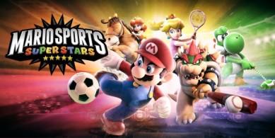 H2x1_3DS_MarioSportsSuperstars_bannerXS