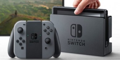 Nintendo-Switch-600x300