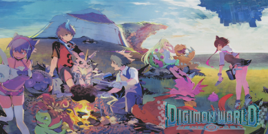 digimon world next order review header