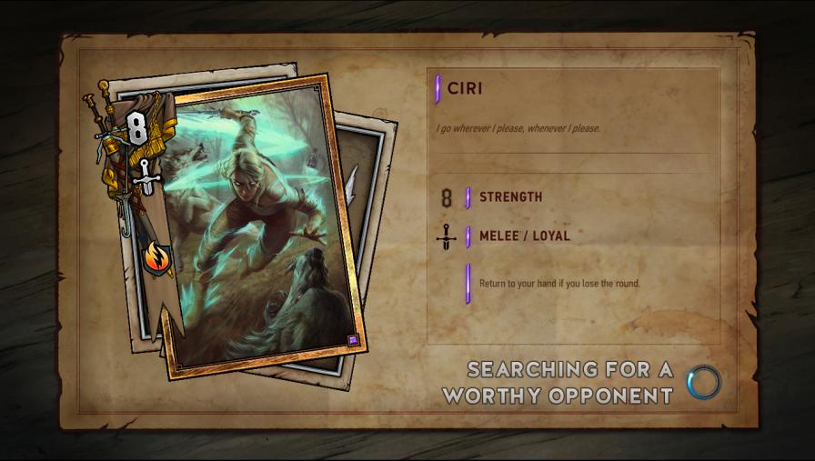gwent-screenshot-896x507