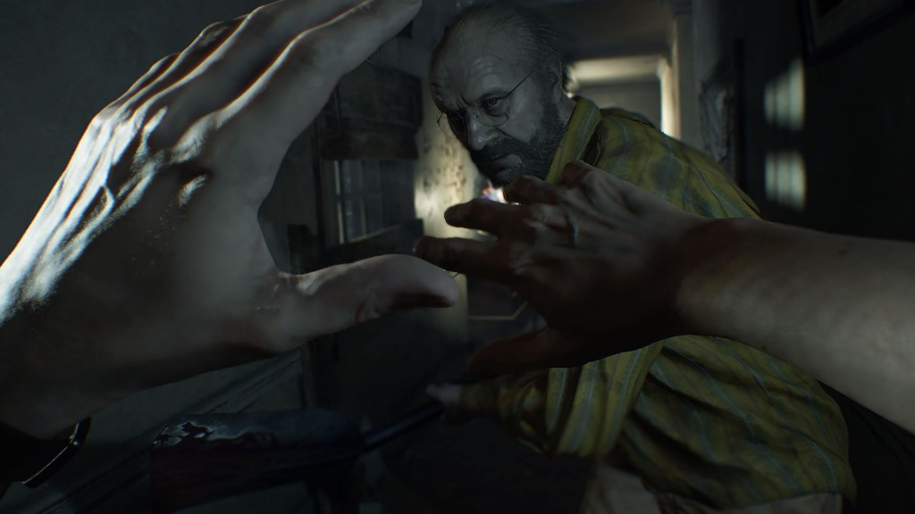 re7screen2_2c52