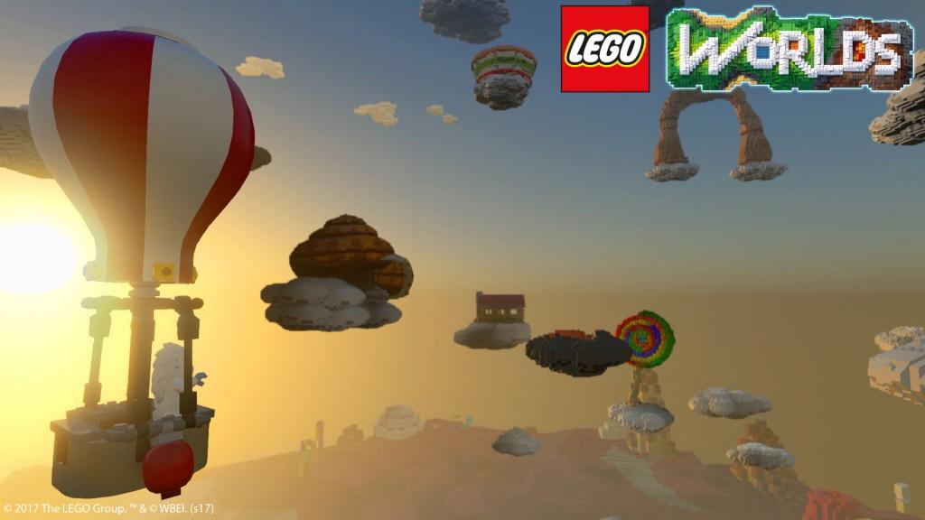 3162957-legoworlds_explore_hotairballoon