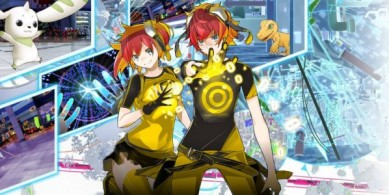 Digimon-Story-Cyber-Sleuth-megaslide