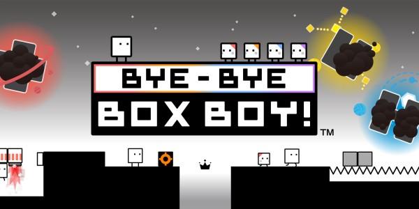 H2x1_3DSDS_ByeByeBoxBoy_bannerXS