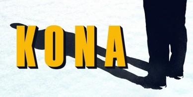 Kona-header