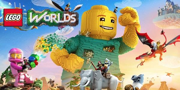 LegoWorlds-Header
