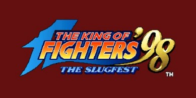 SI_WiiVC_KingOfFighters98_bannerXS