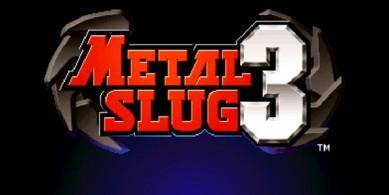 SI_WiiVC_MetalSlug3_bannerXS