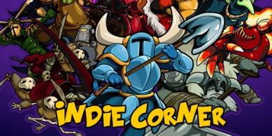 Shovel_Knight_Indie