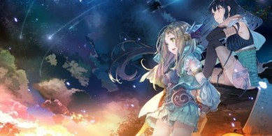atelier-firis-the-alchemist-of-the-mysterious-journey-banner