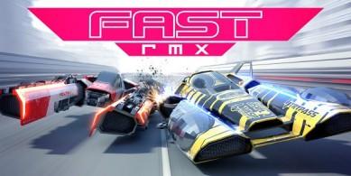 fast-rmx2
