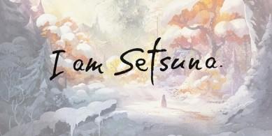 i-am-setsuna-combinaciones-1