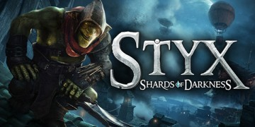 styx-shards-of-darkness-new