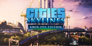 00b8762803-xbox-one-players-soon-build-manage-expand