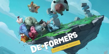 Deformers_Featured
