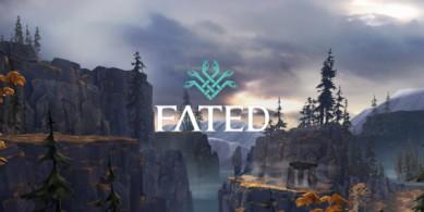 FATED-Logo-600x300