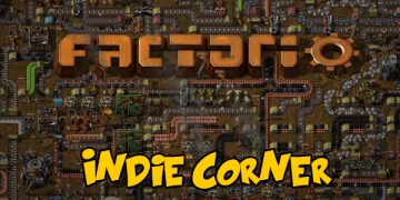 Factorio_Featured