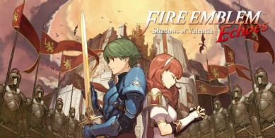 H2x1_3DS_FireEmblemEchoes_bannerXS