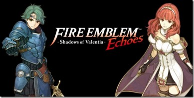H2x1_3DS_FireEmblemEchoes_thumb