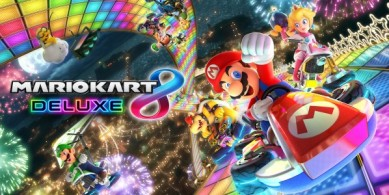 H2x1_NSwitch_MarioKart8Deluxe_bannerXS