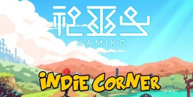 Kamiko_Indie