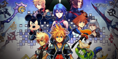 Kingdom-Hearts-HD-600x300