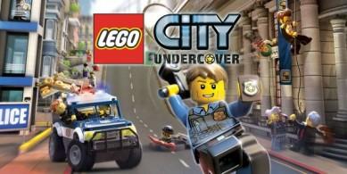 Lego-City-UnderCover-600x300