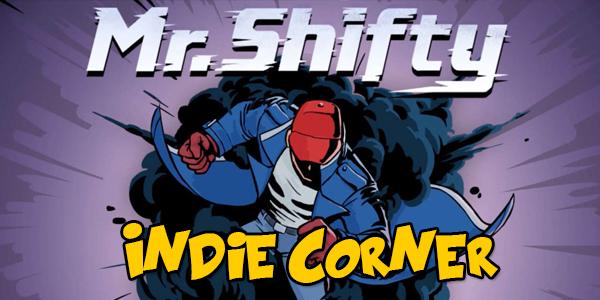 MrShifty_IndieCorner