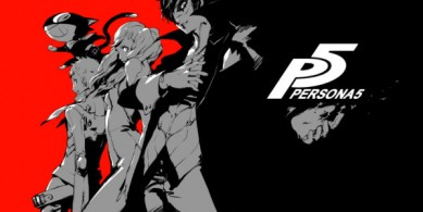 Persona-5-Xbox360-600x300