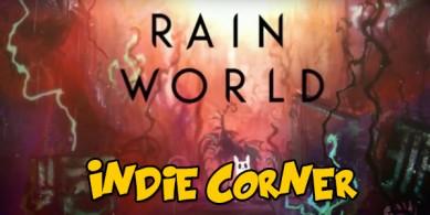 Rain World_Indie