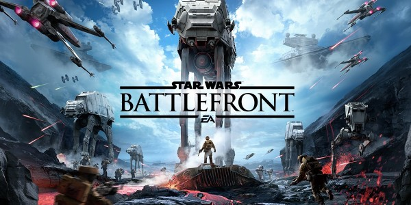 Star-Wars-Battlefront-600x300