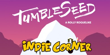 TumbleSeedFeatured