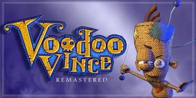 VoodooVince-header