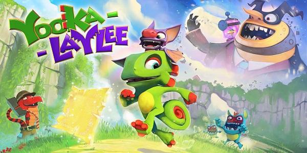 YookaLaylee-header