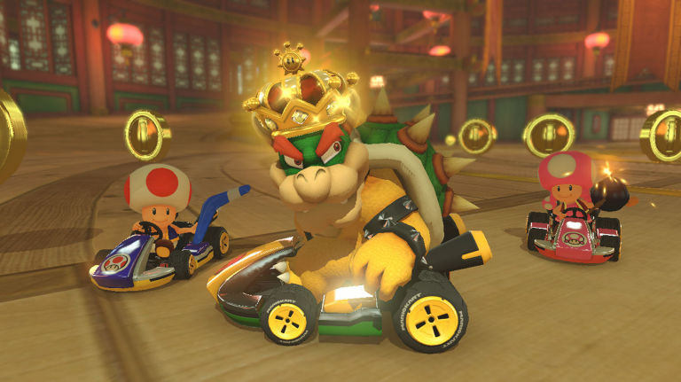 gallery 1492694237 mario kart 8 deluxe bowser gamingboulevard. Black Bedroom Furniture Sets. Home Design Ideas