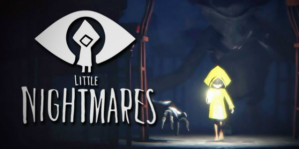 little-nightmares-banner