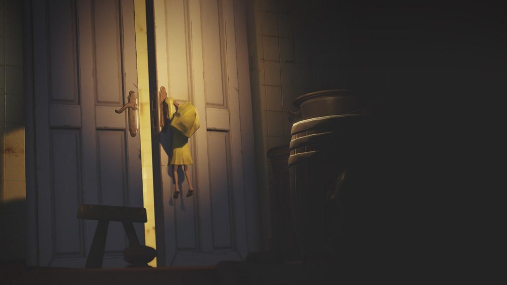 little-nightmares-preview-1471555511