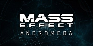 mass-effect-andromeda-cover-new