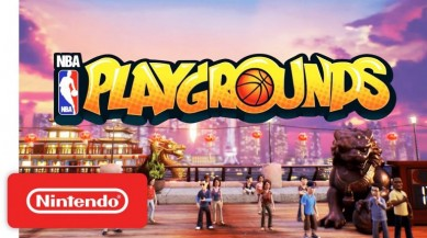 nba-playgrounds-reveal-trailer-n-770x430