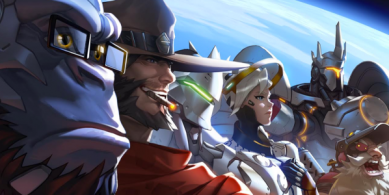 overwatch-feature-600x300