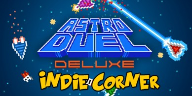 AstroDuel_Featured