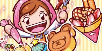 Cooking-Mama-Sweet-Shop-RTK