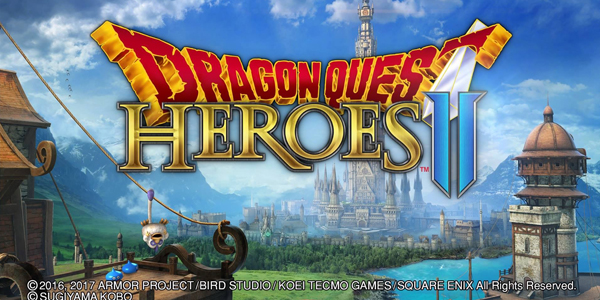 DQHeroes_2