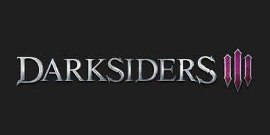 Darksiders3_Featured