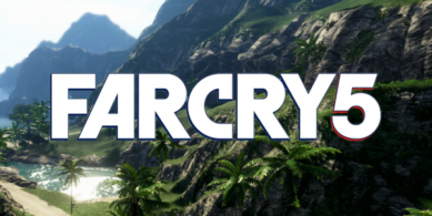Far-Cry-5-600x300