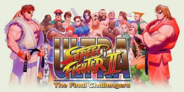 H2x1_NSwitch_UltraStreetFighter2TheFinalChallengers_bannerXS