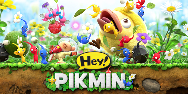 HeyPikmin_Featured